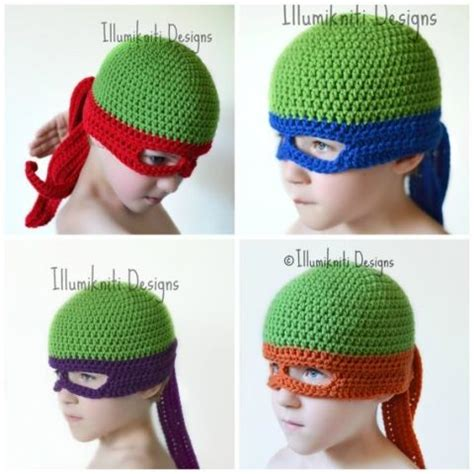 knitting pattern for ninja mask 1000 images about crochet knit on pinterest baby
