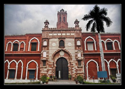 colleges and universities colleges and universities in aligarh city review rickshaw challenge part 4
