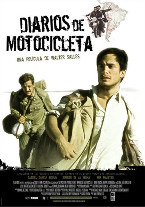 libro the motorcycle diaries 55 mejores im 225 genes sobre diarios de motocicleta en amigos turismo y nostalgia