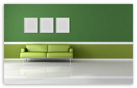 green room definition green room 4k hd desktop wallpaper for 4k ultra hd tv dual monitor desktops tablet