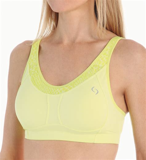 comfort bras moving comfort vero sports bra c d cups 300511 moving