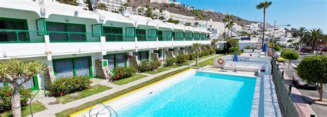 apartamentos florida  puerto rico boka hotell hos ving idag