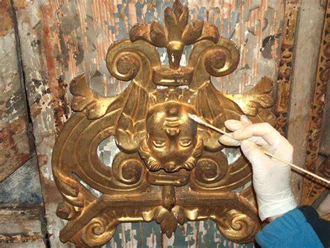 doratura cornici stucchi e dorature 171 athena restauri