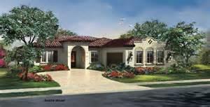 new homes in florida taralyne oaks new construction homes davie fl davie new