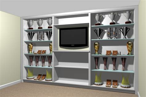 Medal And Trophy Display Cabinets by Trophy Display Cabinet Mjt Designs Ltdmjt Designs Ltd