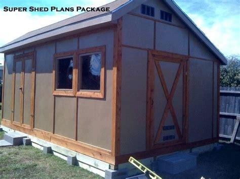 30x30 gambrel hip roof barn custom barns and buildings mini shed plans