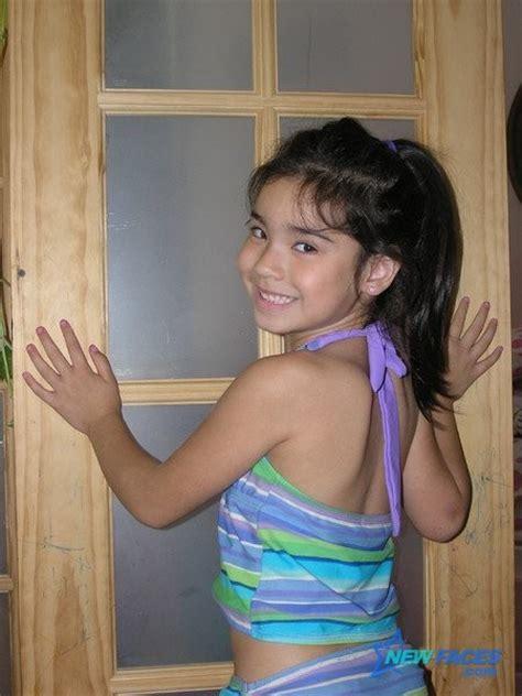 little girl secret portal nude preteen model diamond little models hot girls wallpaper