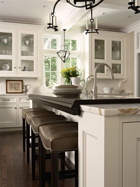 Bm117white 20 best images about simply white by benjamin on cabinets white subway tiles