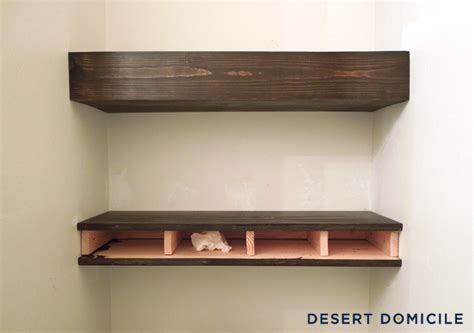 Buy Wood For Shelves Pdf Diy Buy Wood Shelves Cradle Woodworking Plans
