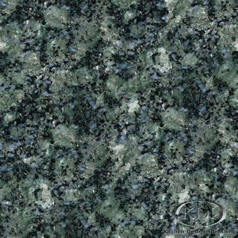 Blue Granite Forest Blue Granite Kitchen Countertop Ideas