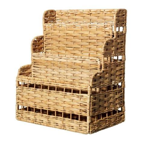 accessoire bureau ikea ikea chambre meubles canap 233 s lits cuisine s 233 jour