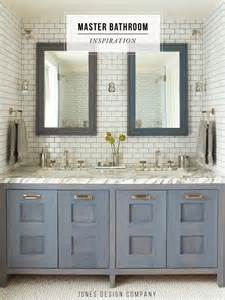bathroom inspiration ideas master bathroom inspiration ideas