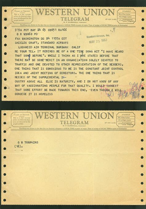 authorization letter western union thank you letter sle for free resume