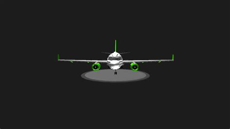 citilink a320 neo simpleplanes citilink a320 neo