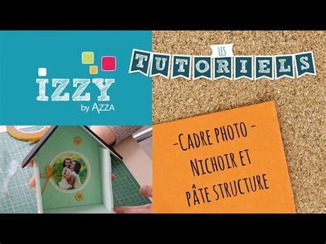 Pate De Structure Maison by Cadre Photo Diy Nichoir Et P 226 Te Structure