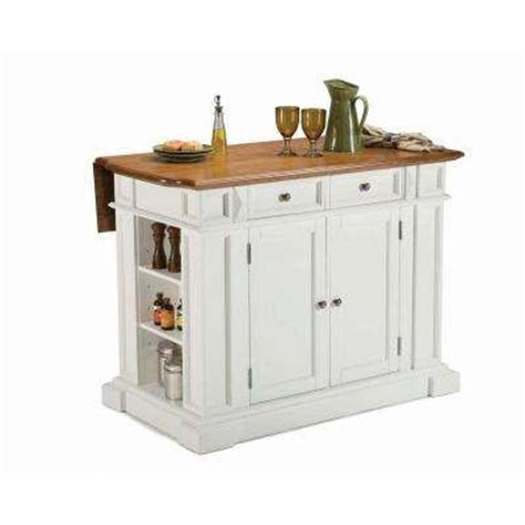home depot kitchen island kitchen islands carts islands utility tables the