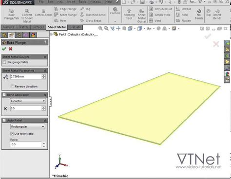 solidworks tutorial version 34 best sheet fabrication images on pinterest welding