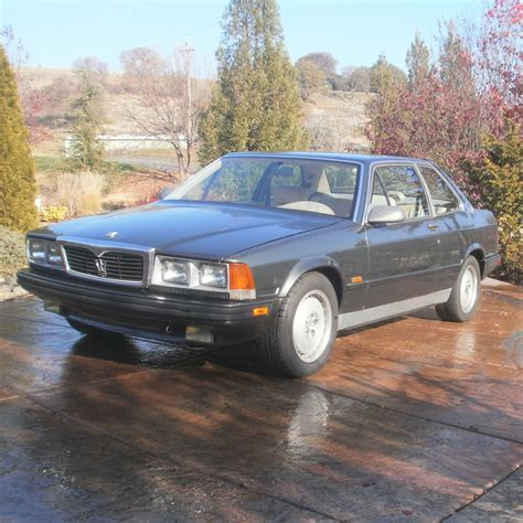 auto air conditioning repair 1989 maserati 228 electronic throttle control service manual how to replace 1989 maserati 430 rear door actuator service manual how to