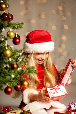 new year gift for child что подарить ребенку 11 лет на новый год лучшие идеи