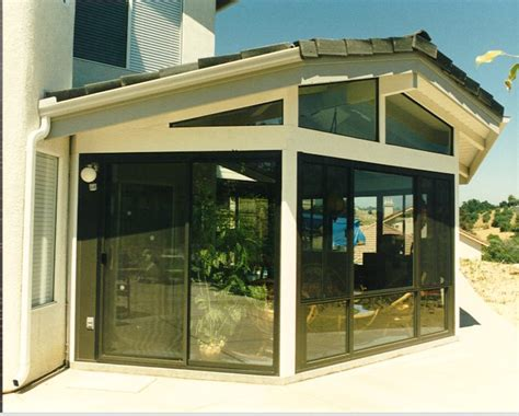 Sunroom Cost Gallery Of Sun Room Additions Quotes