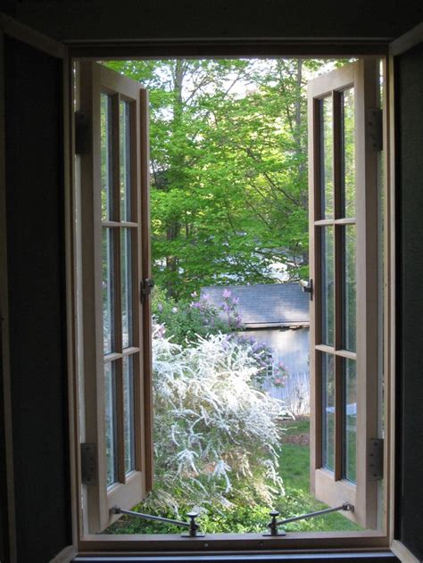 swing out window 30 best images about cabin windows on pinterest winter