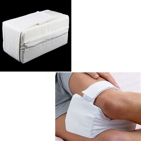 bed pillow sale cheap sale 2016 new knee ease pillow cushion comforts bed
