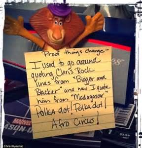 Posts A Note To Fans by Parenting Through The And Post It Notes Of Stay At