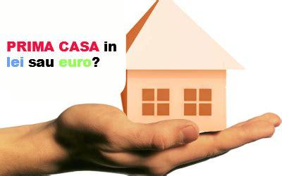 credit prima casa salariu de minim 1 000 de pentru un credit prima casa