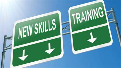 intern ships 5 things you can gain from an unpaid internship