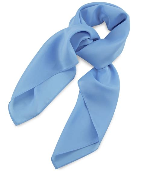 light blue scarf for scarf light blue scarves weloveties com
