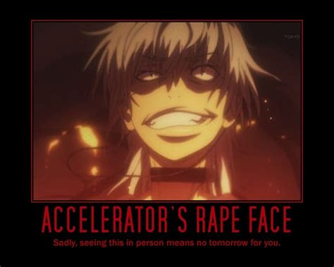 Rape Face Meme - rape face meme anime www imgkid com the image kid has it