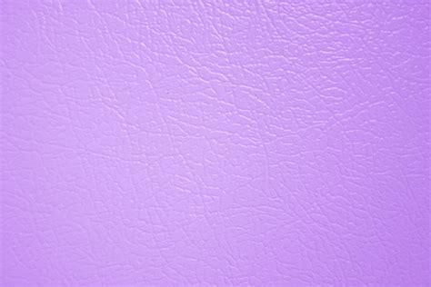 Lavender 3 Tone Violet lavender background wallpapersafari