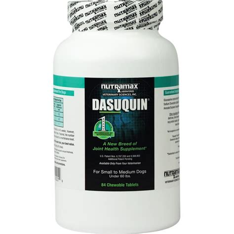 dasuquin for dogs get nutramax dasuquin for dogs canine dasuquin