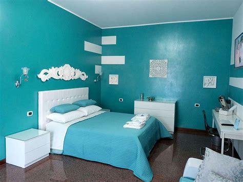 colore rilassante per da letto colore delle pareti della da letto come sceglierlo