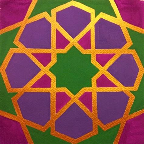islamic ink361 17 best images about islamic art on pinterest persian