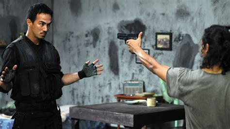 film action indonesia the raid the raid reboot joe carnahan to tackle reimagining of