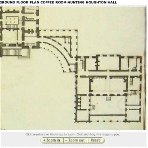 houghton hall floor plan 1000 images about houghton hall on pinterest prime