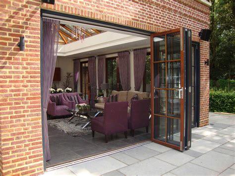 Anglian Patio Doors 100 Anglian Patio Doors Trade Windows U0026 Doors Gallery E Door 82 Anglian Patio Doors