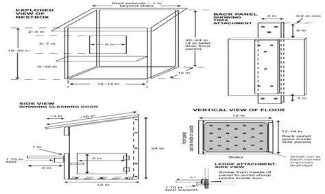 owl house design barn owl house plans the barn owl tyto albq barn owl nesting box plans barn plans vip barn