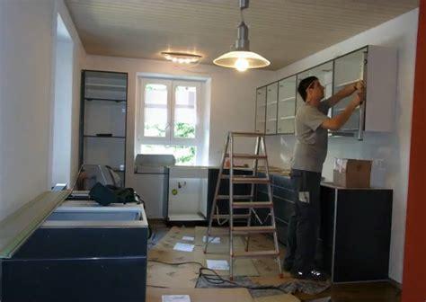 Ikea Lieferung Und Montage by Ikea K 252 Chen Lieferung Und Montage Nazarm