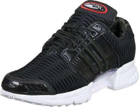 climacool sneakers adidas climacool 1 shoes black olive