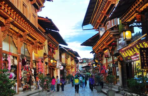 Thailand Guide: Chiang Mai (Part 1) – Asia Travel Blog