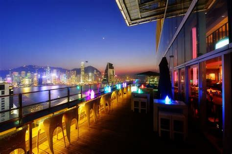 top 10 rooftop bars hong kong 10 best rooftop bars in hong kong with breathtaking views
