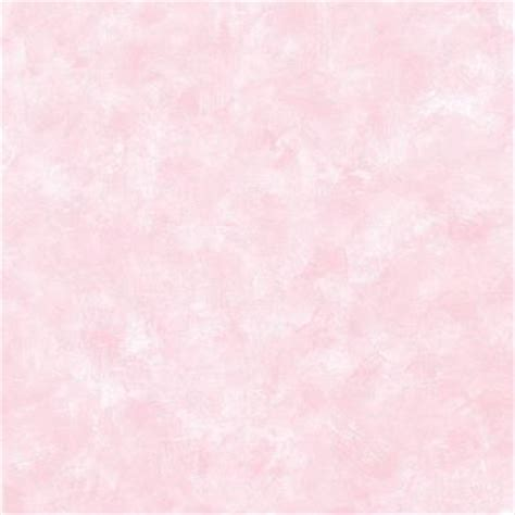 Brewster Gypsum Pink Plaster Texture Wallpaper 443 W46018 The Home Depot » Home Design 2017