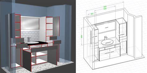 bathroom design software 3d bathroom design wood designer