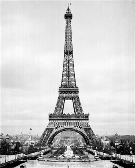 google images eiffel tower eiffel tower google arts culture
