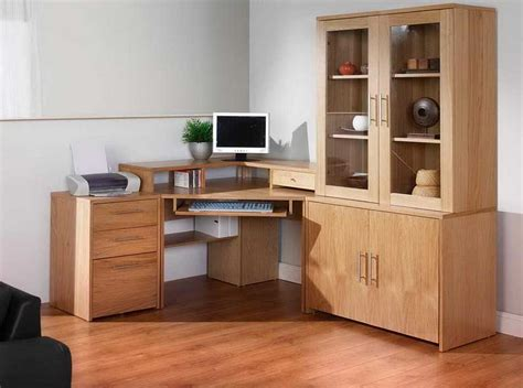corner desks with storage brown corner desk ikea with storage ideas home