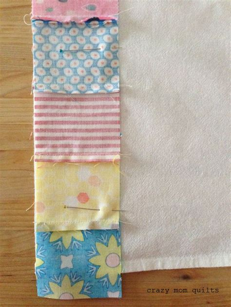kitchen towel craft ideas 1000 ideas about dish towel crafts on towel