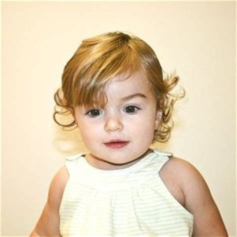 baby haircuts dc 36 best baby and toddler haircuts images on pinterest