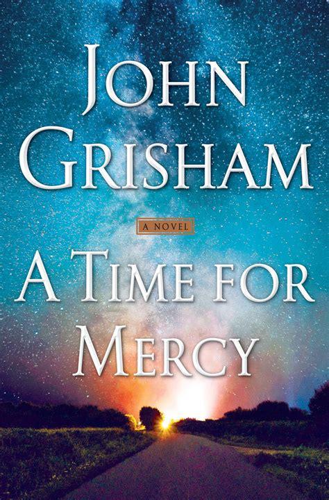 books john grisham returns  clanton mississippi